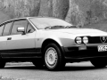 alfa-romeo-coupe-1-gtv