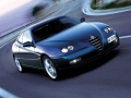 alfa-romeo-coupe-6-gtv-new