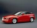 alfa-romeo-coupe-8-sz