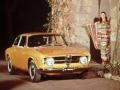 alfa-romeo-coupe-9-giullia-1300-gt-1962