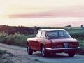 alfa-romeo-coupe-91-1750