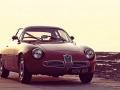 alfa-romeo-coupe-92-giulia-1961