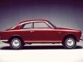 alfa-romeo-coupe-93-giulietta-sprint-1954