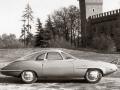 alfa-romeo-coupe-93a-giulietta-sprint-1957