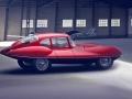 alfa-romeo-coupe-94-disco-volante-c52