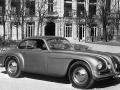 alfa-romeo-coupe-95-6c-2300-1946