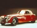 alfa-romeo-coupe-96-8c-2900-le-mans-1938