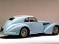 alfa-romeo-coupe-97-8c-2900-b