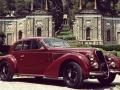 alfa-romeo-coupe-98-6c-2300-mille-miglia-1938