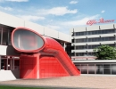 Alfa-Romeo-Documentation-Centre-2