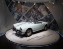 4_AR-Museum-_-Beauty-_-Giulietta-spider-prototype