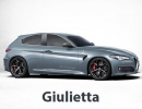 alfa-romeo-future-2-giulietta