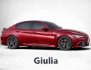 alfa-romeo-future-3-giulia