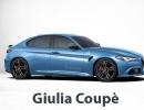 alfa-romeo-future-4-giulia-coupe