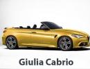 alfa-romeo-future-5-giulia-cabrio