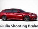 alfa-romeo-future-6-giulia-shooting-brake