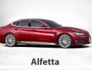 alfa-romeo-future-8-alfetta