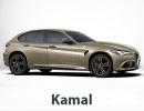 alfa-romeo-future-9-kamal