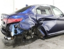 alfa-romeo-giulia-crashed-10