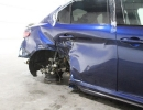alfa-romeo-giulia-crashed-2