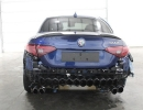 alfa-romeo-giulia-crashed-7