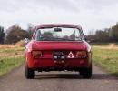 1965-alfa-romeo-giulia-sprint-gta-2