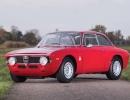 1965-alfa-romeo-giulia-sprint-gta-3