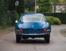 1962-alfa-romeo-giulietta-sprint-speciale-1