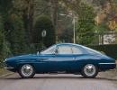 1962-alfa-romeo-giulietta-sprint-speciale-2