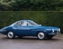 1962-alfa-romeo-giulietta-sprint-speciale-3