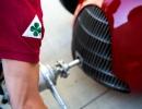 "Alfa-Romeo-GP-Tipo-159-""Alfetta""-11"
