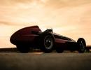 "Alfa-Romeo-GP-Tipo-159-""Alfetta""-4"