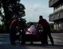 "Alfa-Romeo-GP-Tipo-159-""Alfetta""-5"