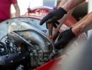 "Alfa-Romeo-GP-Tipo-159-""Alfetta""-9"