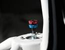 Alfa-Romeo-Totem-GTelectric-10