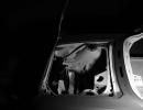 Alfa-Romeo-Totem-GTelectric-11