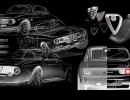 Alfa-Romeo-Totem-GTelectric-12