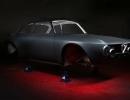 Alfa-Romeo-Totem-GTelectric-4