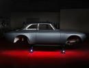 Alfa-Romeo-Totem-GTelectric-5