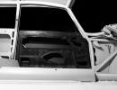 Alfa-Romeo-Totem-GTelectric-7