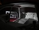 Alfa-Romeo-Totem-GTelectric-8