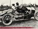 ALFA-ROMEO-24-HP-Corsa-1913-ENG