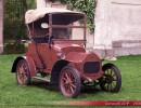 ALFA-ROMEO-Darracq-8_10HP-1908-ITA