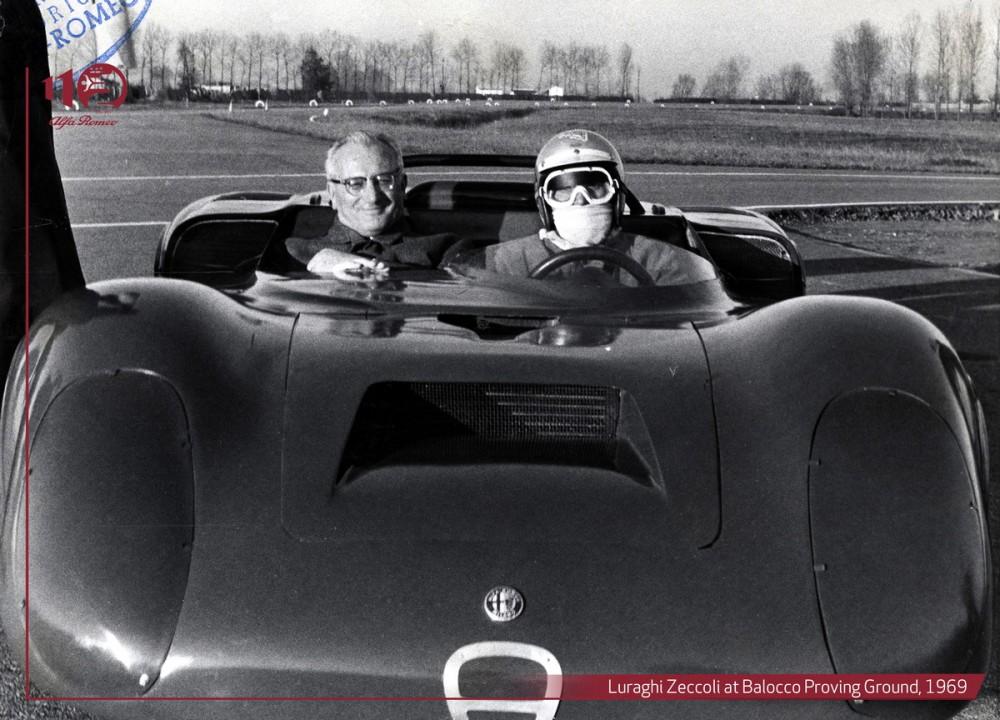 Luraghi-Zeccoli-a-Balocco-1969_ENG