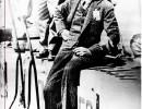 Vittorio-Jano-Monza-1923