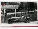 Zehender-Rigal-6C-1750-Super-Sport-24-Hours-Spa-Francorchamps-1929