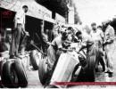 """Gran-Premio-Europa-SPA-TROSSI-GP-Tipo-158-""""Alfetta""""-1947_ENG"""