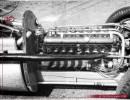 "Motore-GP-158-""Alfetta""-1938_ENG"