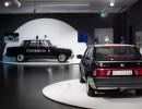 Alfa-Romeo-in-divisa-17