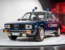 Alfa-Romeo-in-divisa-4